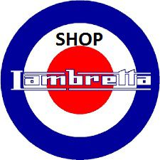 lambretta shop